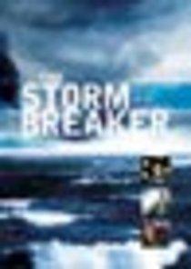 Stormbreaker (Personal Booket)
