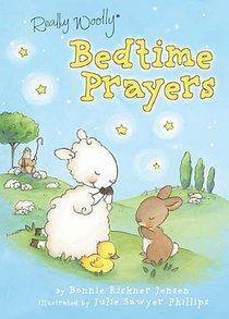 Bedtime Prayers (Really Woolly Series)