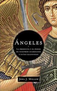 Angeles (Angels)