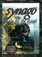 Gear For the Road (Leader Guide) (Synago Small-group Resources Series)