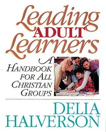 Leading Adult Learners