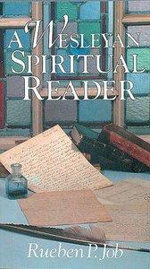 A Wesleyan Spiritual Reader
