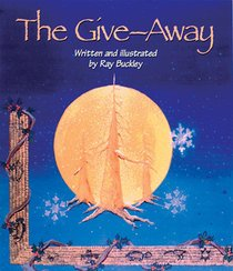 The Give-Away