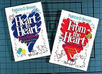Heart to Heart Program Pack
