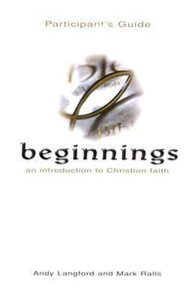 Beginnings (Participants Manual)