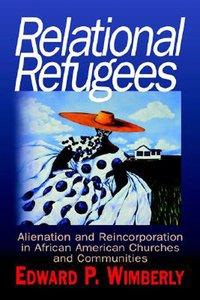 Relational Refugees