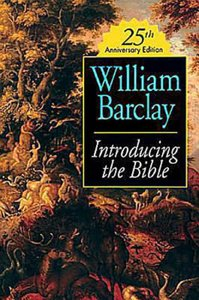 Introducing the Bible (25th Anniversary Edition)