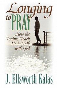 Longing to Pray
