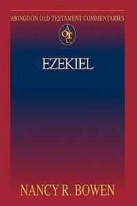 Ezekiel (Abingdon Old Testament Commentaries Series)