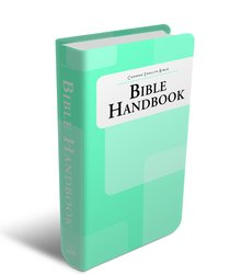 Common English Bible Handbook