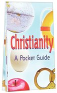 Tract Christianity: A Pocket Guide