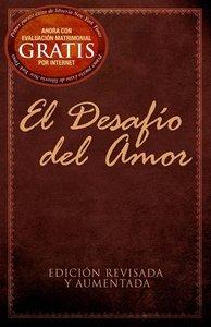 El Desafio Del Amor (The Love Dare)