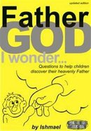 Father God I Wonder... (2003)