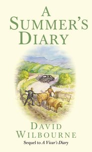 A Summers Diary