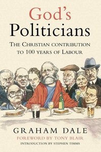 Gods Politicians