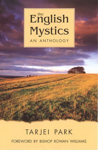 English Mystics ,The