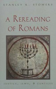 A Rereading of Romans