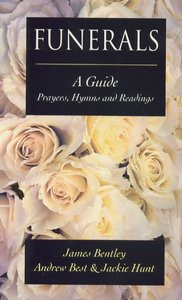 Funerals a Guide
