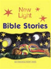 New Light Bible Stories