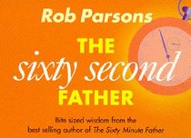 Sixty Second Father