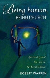 Being Human, Being Church