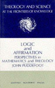 Logic and Affirmation