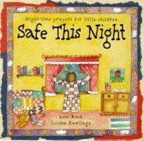 Nightlights: Safe This Night