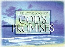 The Little Book of Gods Promises