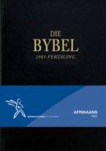Die Bybel Afrikaans (African)
