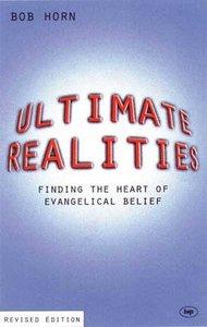 Ultimate Realities (Rev)