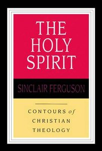 The Holy Spirit (Contours Of Christian Theology Series)