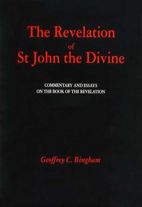 The Revelation of St John the Divine