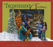 An Inconvenient Christmas