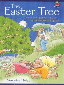The Easter Tree