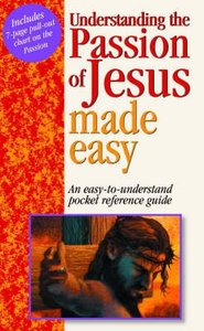 Bme: The Passion of Jesus