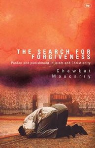 The Search For Forgiveness
