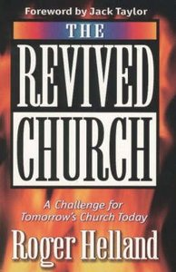 Revived Church