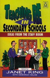 Teaching Re in Secondary Schools