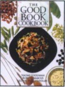 Good Book Cook Book