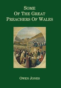 Great Preachers of Wales