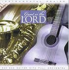 Great is the Lord (Instrumental Praise Series)