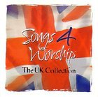 Songs 4 Worship Uk Collection (Songs 4 Worship Series)