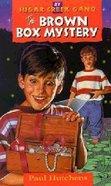 Brown Box Mystery (#27 in Sugar Creek Gang Series)