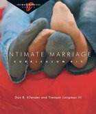 Curriculum Kit (Intimate Marriage Series)