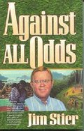 Against All Odds (International Adventures Series)
