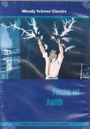 Facts of Faith (Moody Science Classics Series)