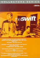 The Swift (Collectors Series)