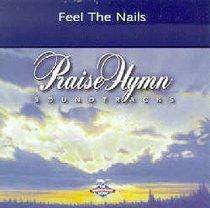 Feel the Nails (Accompaniment)
