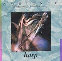 Harp (Ambience Series)