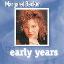 Early Years-Margaret Becker